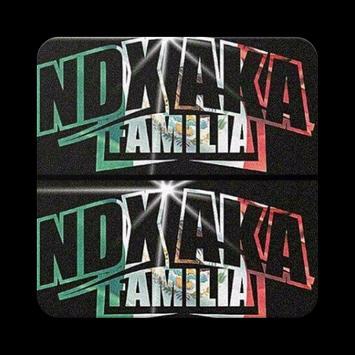 Lagu NDX a.k.a Hip Hop Mp3 poster