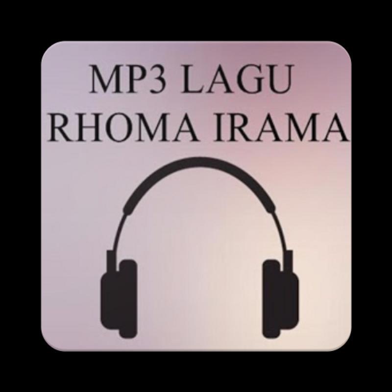Kunci not angka lagu ridho rhoma menunggu by raimenrafi issuu.