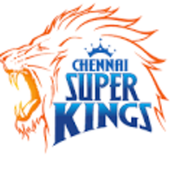 CSK Playing in 11 Players and Fixture/Matches icon