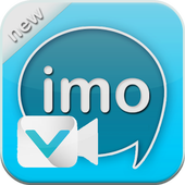 New Video Call IMO Tips icon