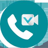 Free Skype Video Call Tips icon