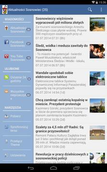 Sosnowiec screenshot 7