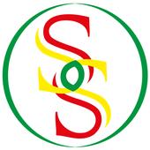 Sosolyrics icon
