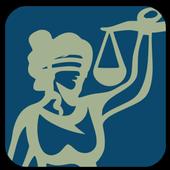 SOS Advogado icon