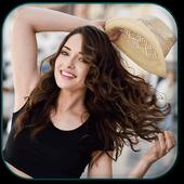 مو و سلامتی icon