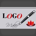 Logo Maker 3D