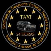 Taxi Sosua Cabarete icon