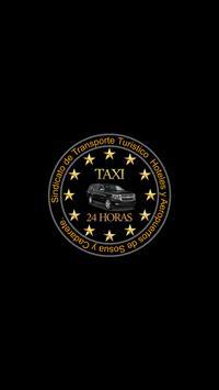 Taxi Sosua Cabarete poster