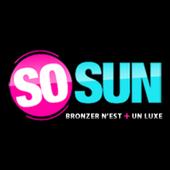 SO SUN icon