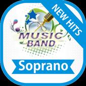 Soprano: Le plus joués icon