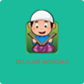 Belajar Mengaji (Unreleased) icon