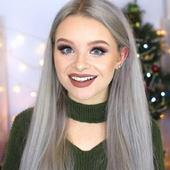 sophdoesnails icon