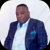 Apôtre Jean Paul Kasweka icon