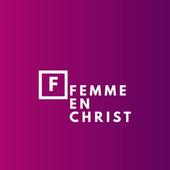 Femme en Christ icon