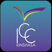 ICC Kinshasa icon