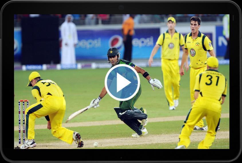 pak vs aus live streaming channel ptv sports