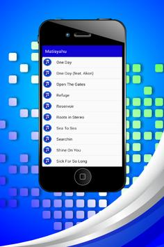 Matisyahu - Songs for Android - APK Download