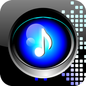 Tiziano Ferro - Songs icon