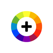 ColorMatch+ icon