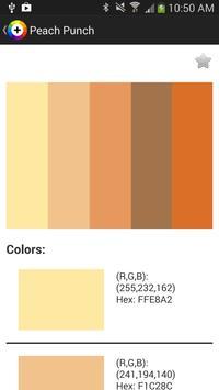 ColorMatch+ screenshot 3