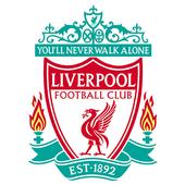 Liverpool Jersey Creator icon