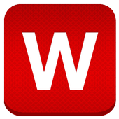 Multiplayer Scrabble Word Game for Android - APK Download