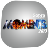 Moments 13 icon