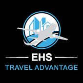 EHS Travel Advantage icon