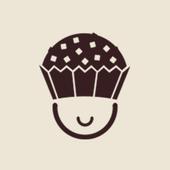 Callebaut icon