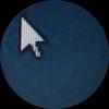 PointTap Launcher icon