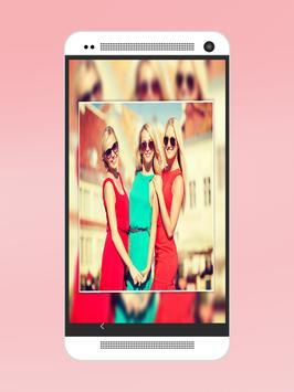 تركيب و تصميم الصور بطريقة احترافية screenshot 1