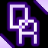 DanceRail icon