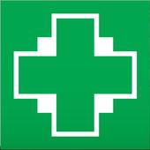 ApolloMED icon