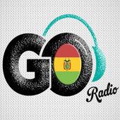 Radio Bolivia icon