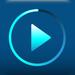 소리바다 - Soribada aplikacja