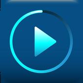 소리바다 icon