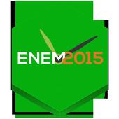 ENEM icon