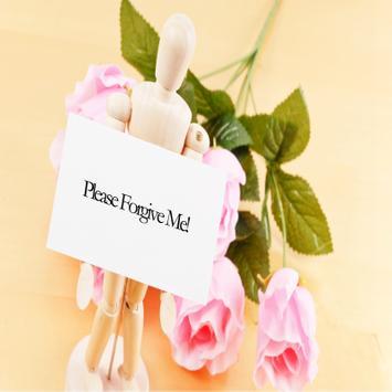 Sorry greeting cards free apk download free social app for android sorry greeting cards free apk screenshot m4hsunfo
