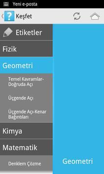 Sorsor apk screenshot