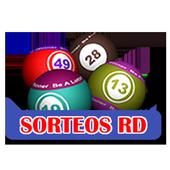 SORTEOS RD icono