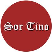 Sor Tino Restaurant icon