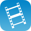 Movie Manager Collector 4K Blu-ray DVD UPC Library أيقونة