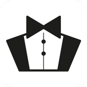 Property Butler icon