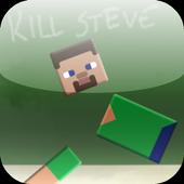 Kill Steve 2 icon