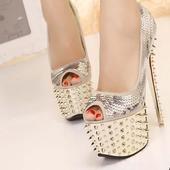 صور أحذية موضة icon
