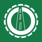 대구개별화물협회 icon