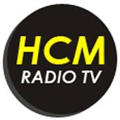 HCM Radio TV icon