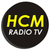 HCM Radio TV icon