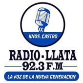 Radio Llata icon