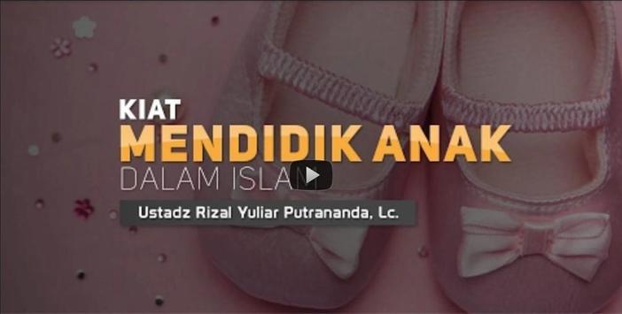 Video Ceramah Rodja Tv apk screenshot